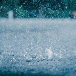 Hidup Adalah Daur Hujan, Jatuh Lalu Kembali ke Langit Lagi